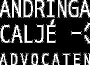 Andringa Caljé + De Jager Advocaten